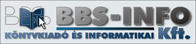 WWW.BBS.HU
